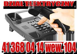 telefon-elektryczny